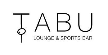 Tabu Lounge & Sports Bar