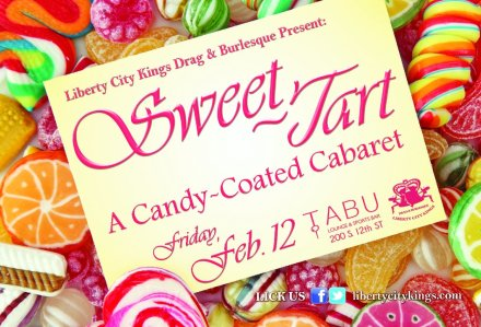 02-12-16_SweetTart_front